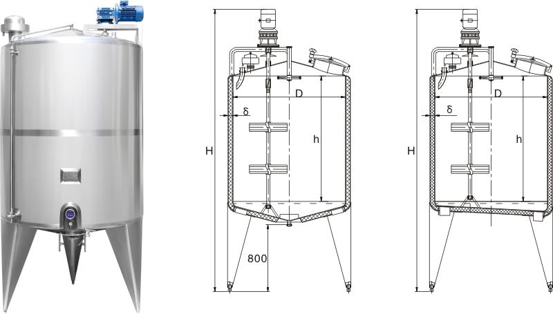 双层立式搅拌储罐系列 2.png